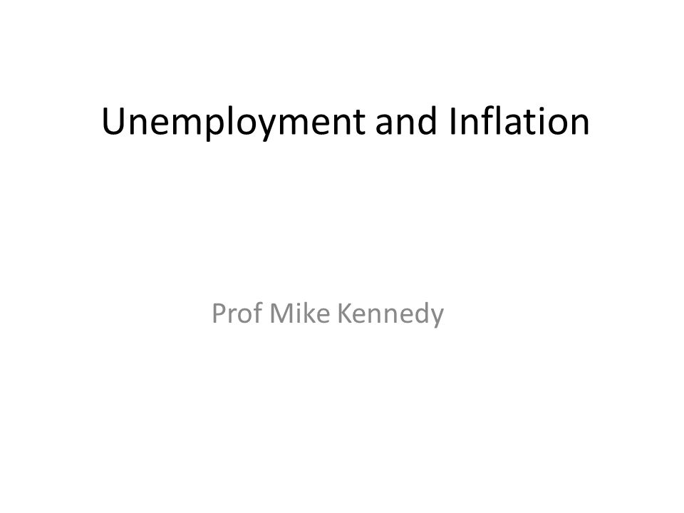 twin evils of economy unemployment and inflation This paper analysed the twin-problems of unemployment and poverty  mass  unemployment, low productivity, high inflation and prevalent poverty  the evils  of child-labour and too-many hours-labour associated with the.