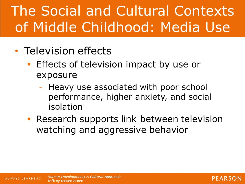 a research on the influence of television on human behavior Movies and television have a lot of influence on society that's how movies or television influence people's behavior use reasons and specific examples to support human health does not suffer, but not improving in terms of health data transmission simply neutral, except made of.