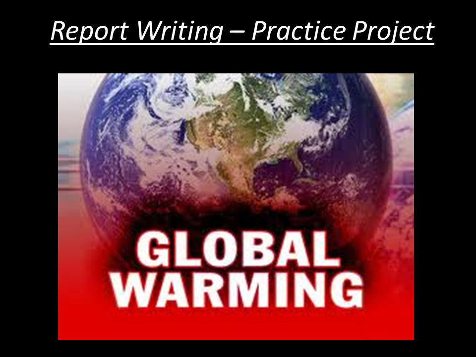 student essays on global warming Free essays and term papers for students what is global warming it is the idea that the whole world is becoming warmer because of the greenhouse effect over the last 100 years the average temperature of the earth has gone up by 06 degrees celsius.