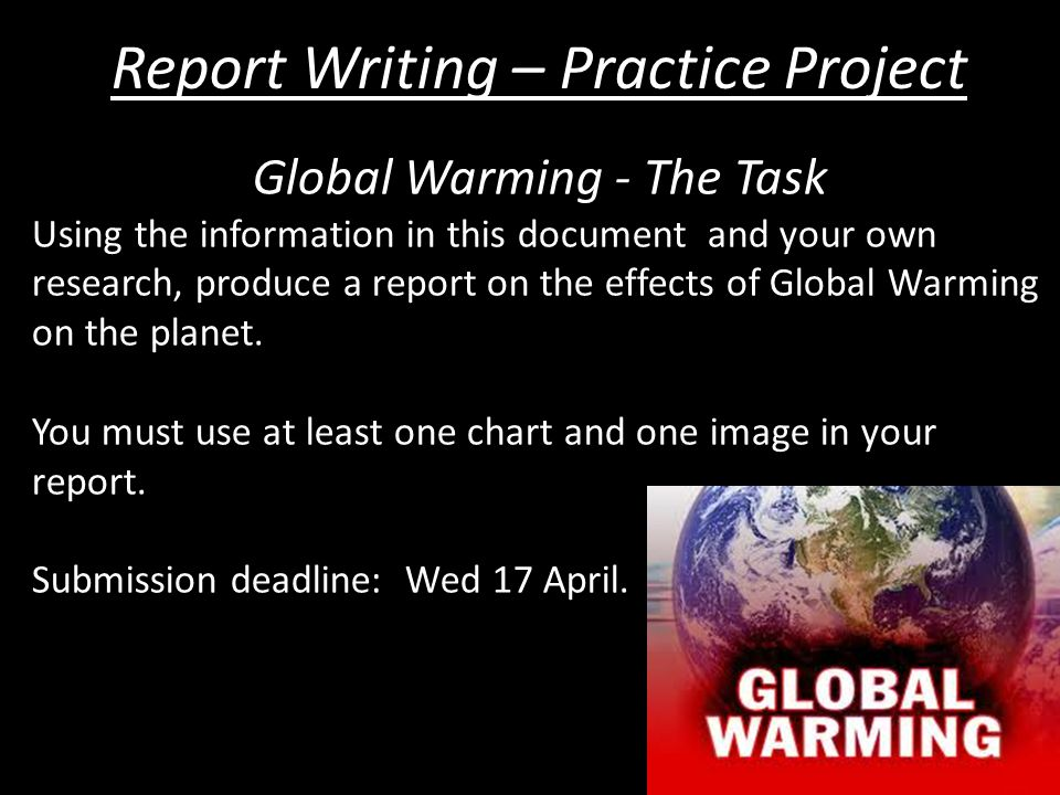 essay on globing warming 520 global warming essay hints and tips the global warming is a really burning question for today's society the article below gives you some vital tips on how to write an elaborate essay on this topic.