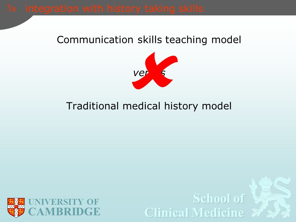integration of teaching skills pdf