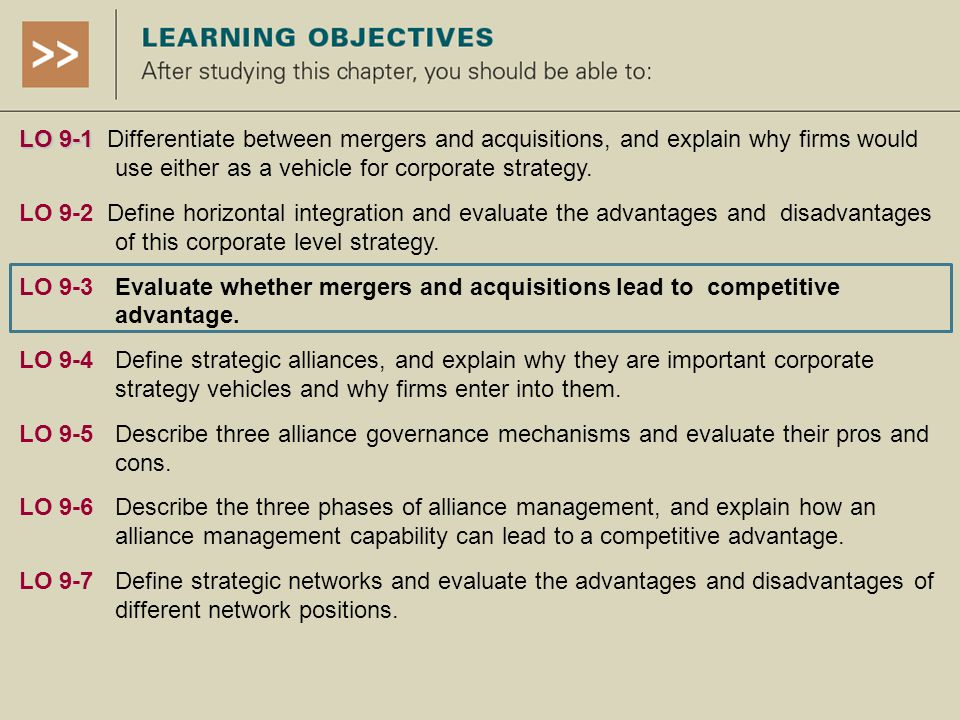 "pros and cons of mergers and acquisitions But as popular as these mergers and partnerships are — and as necessary as they may be in some cases — determining whether a merger is a success and failure is often ""opaque,"" according to lawton robert burns, a professor of health care management in the wharton school at the university of pennsylvania."