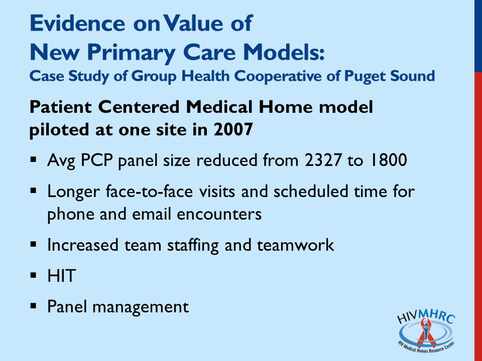 advance care planning model case study Home » gp campaign » case studies in peter's case study, his patient, ron, dies in the place of his choice thanks to advance care planning read peter's case.