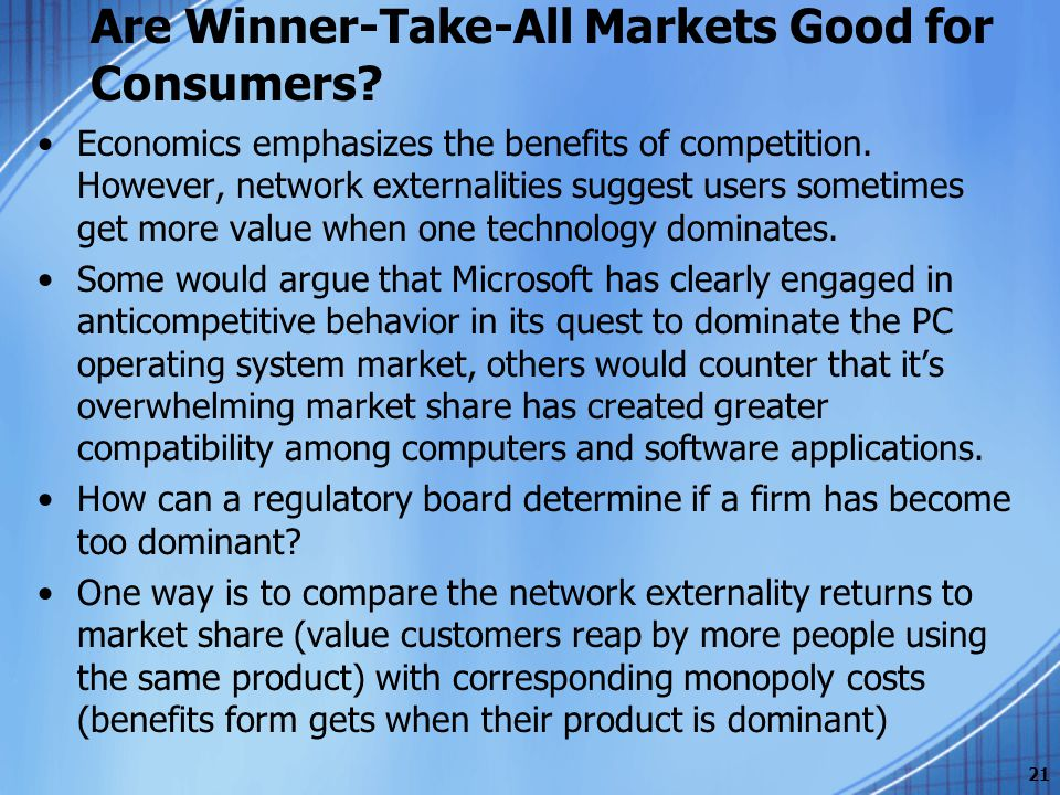 standards battles and design dominance microsoft Enma-515 strategic management  meet the standards battles and design dominance as well as make the right decision when is the right  microsoft word - enma - 515.