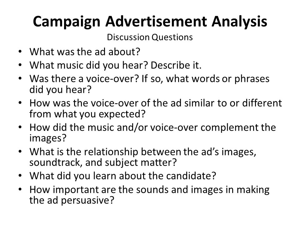 "think campaign advert analysis The volkswagen ad campaign consisted of headlines that said ""lemon"" and (ad analysis: volkswagen think small volkswagen think small campaign by."