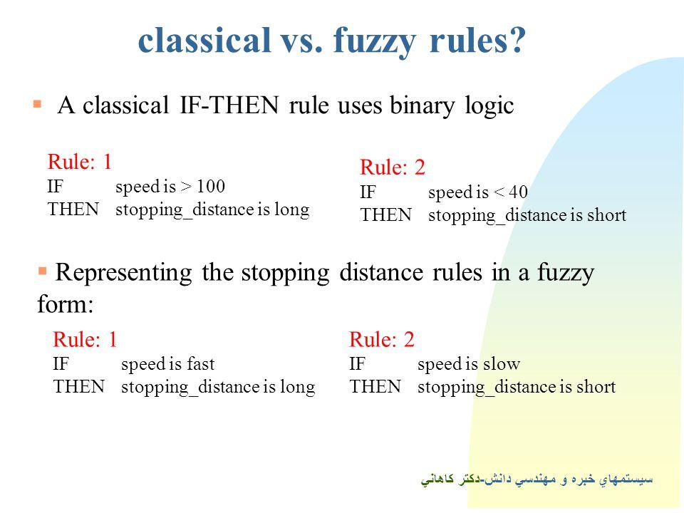 free Denumerable Markov Chains: Generating Functions, Boundary Theory, Random Walks on Trees 2009