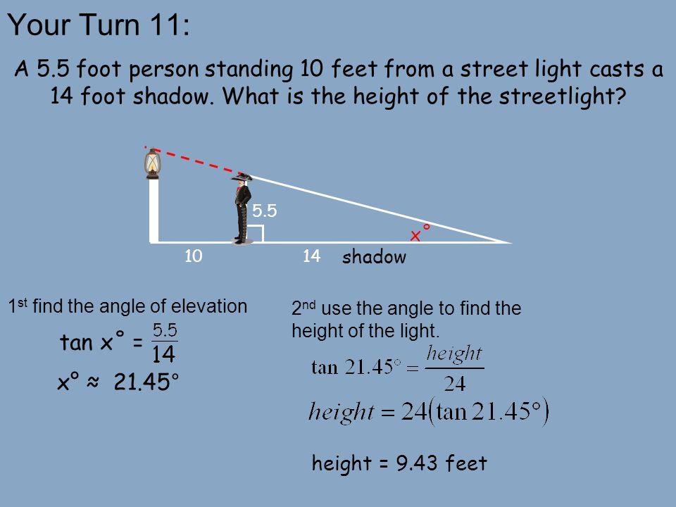 Calculation of the triangle   3 4 5  Triangle calculator