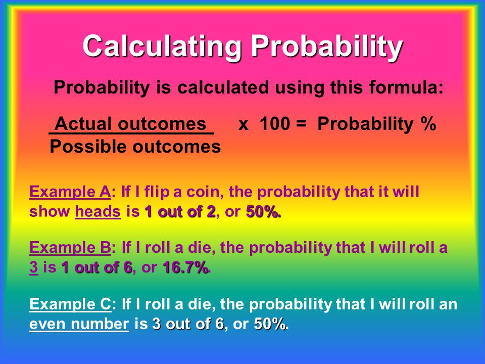Calculating probability of a coin toss - 8 ball pool money