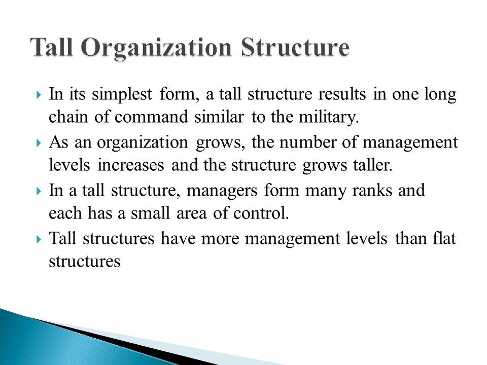 chain of command in organizational behaviour Project report on organizational behaviour  level in the chain of commandorganizational behavior ob is a  project report on organizational behaviour.