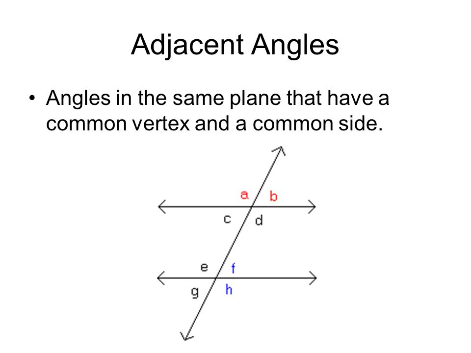 Line Art With Lines And Angles : Angles and parallel lines ppt download
