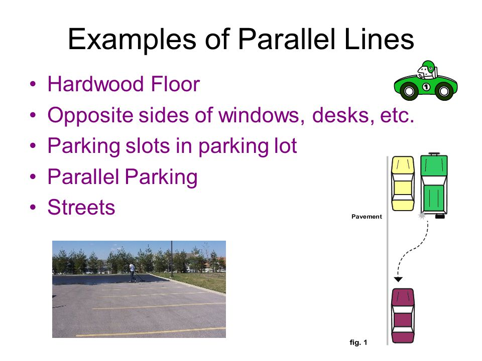 Angles and parallel lines ppt download for Opposite of floor