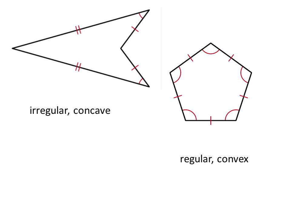 20 What Is The Sum Of Interior Angles Of An Octagon Math Deathdaisy Polygons And Angles