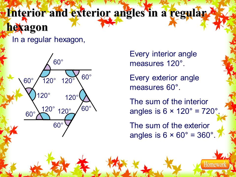 35 The Triangle Sum Theorem ppt download
