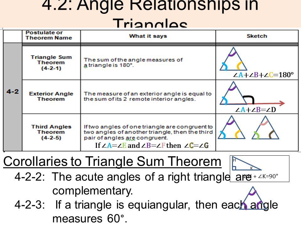 angle relationships worksheet holt mathematics angle best free printable worksheets. Black Bedroom Furniture Sets. Home Design Ideas