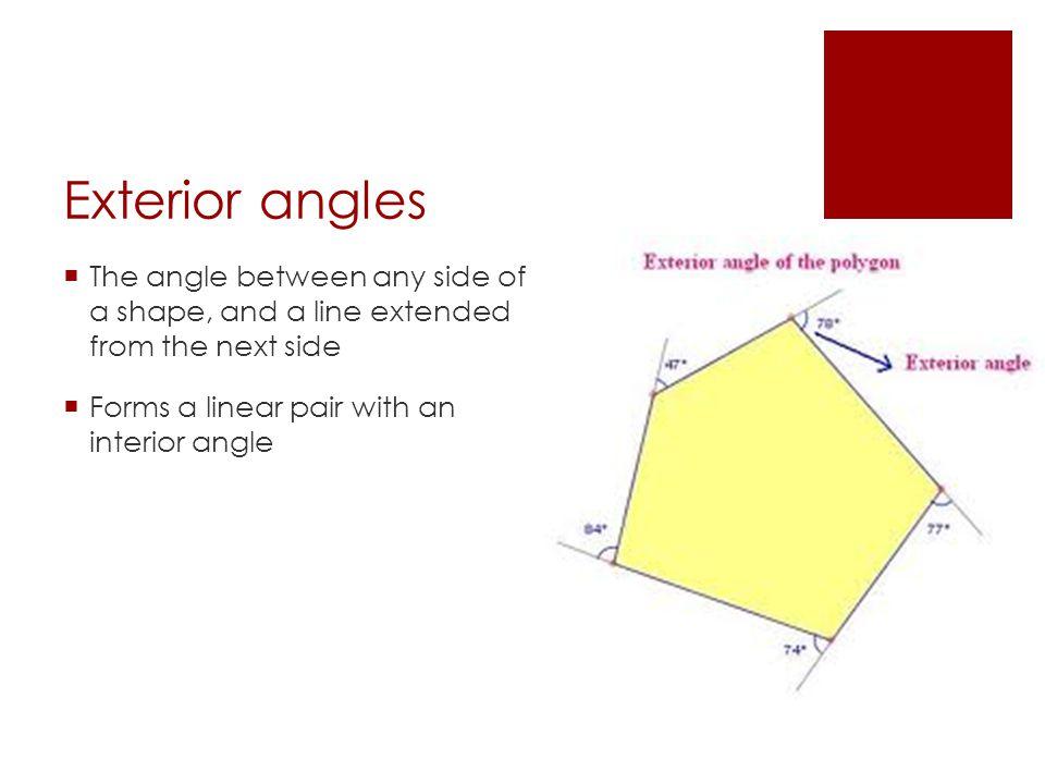 Drawing angles worksheet pdf