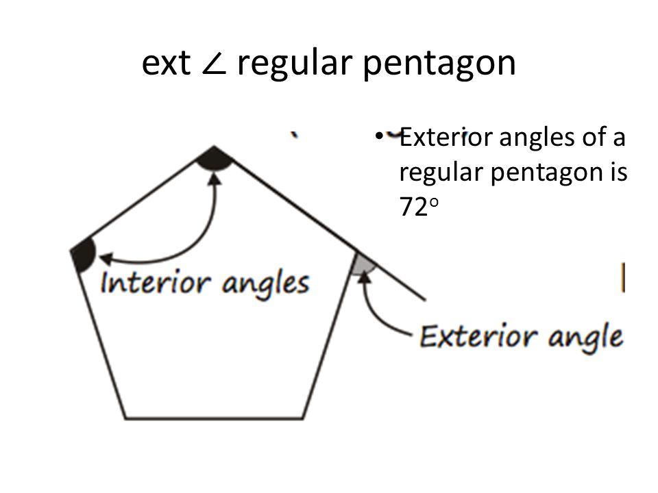 Geometric Reasoning Mahobe Ppt Download