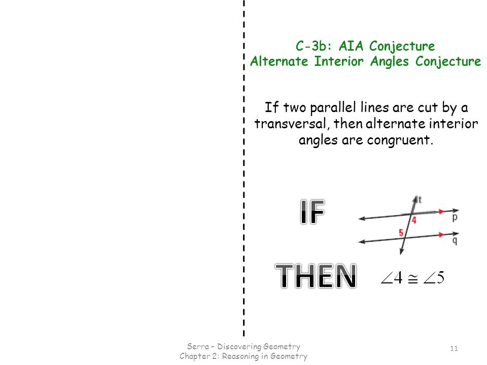 26 Special Angles on Parallel Lines ppt video online download