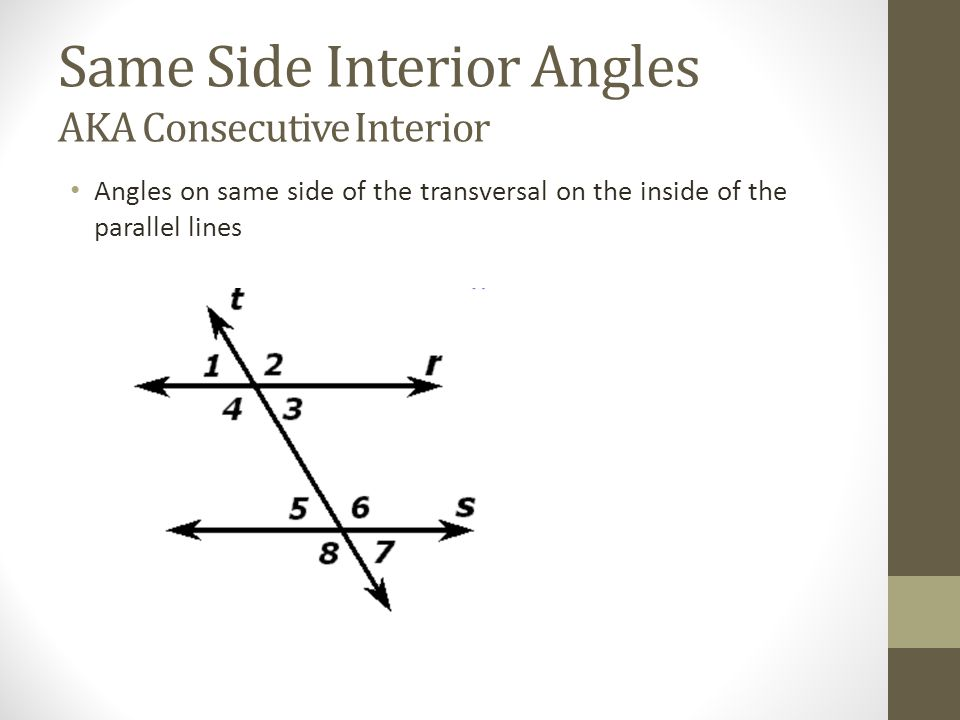 Angle Relationships Vocabulary Ppt Video Online Download