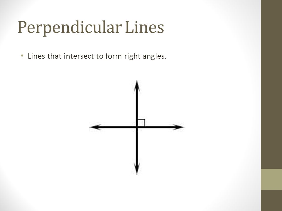 Angle Relationships Vocabulary - ppt video online download