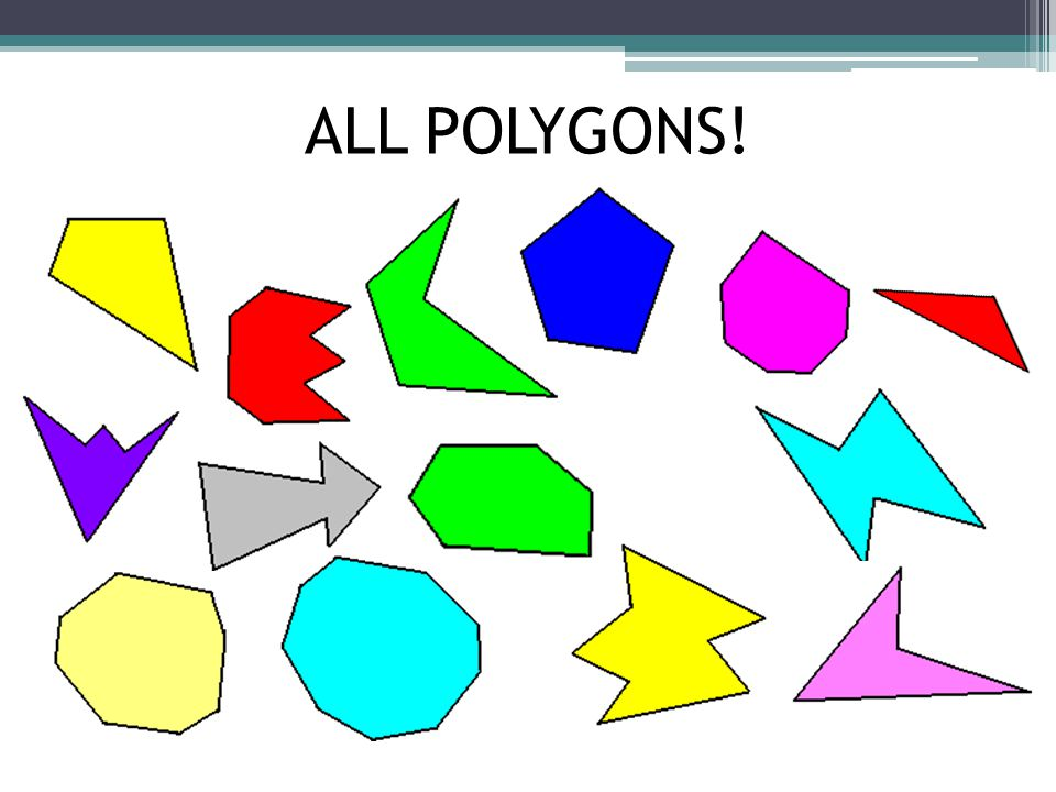 Polygons Ppt Download Make Your Own Beautiful  HD Wallpapers, Images Over 1000+ [ralydesign.ml]