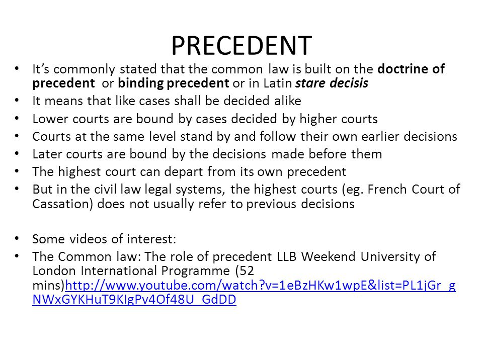 the doctrine of rule of law Flash card on the relationship between the rule of law and the doctrine of parliamentary supremacy free study and revision resources for law students (llb degree) on public and administrative law.