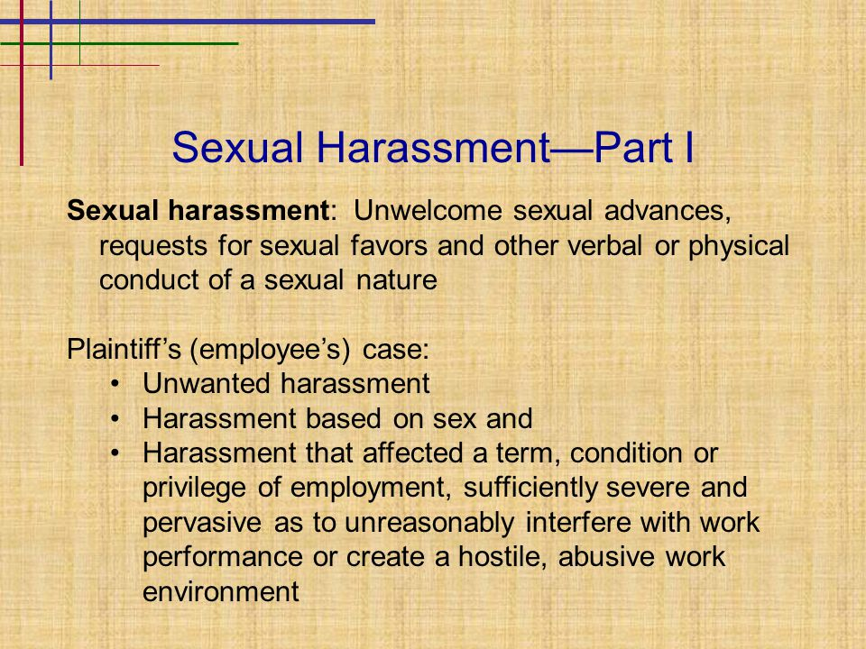 Harassment Laws in Illinois DuPage County Criminal Defense