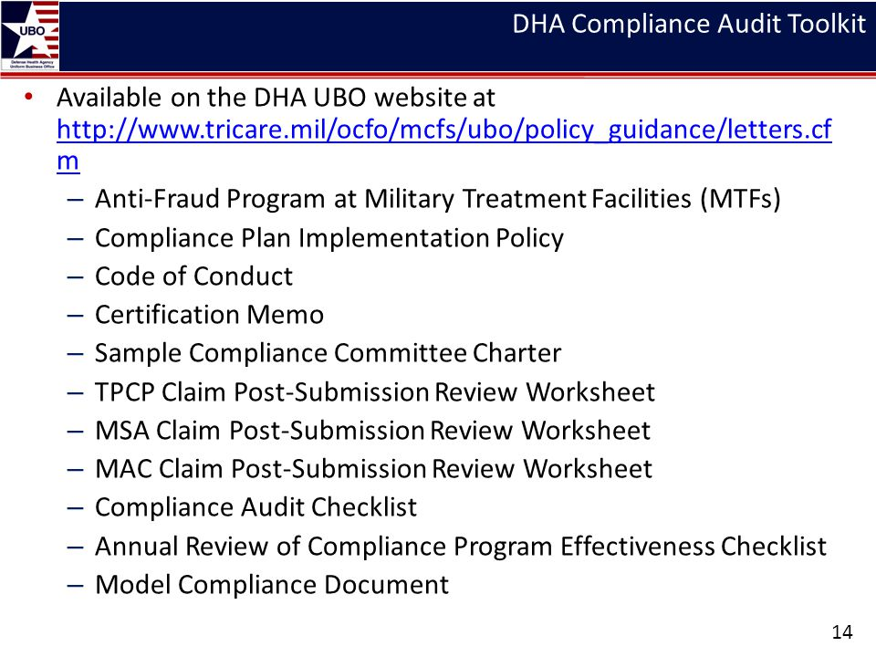 audit committee toolkit As such, the sample letter may be subject to audit committee review or discussion , if  the aicpa audit committee toolkit: notforprofit organizations 16.