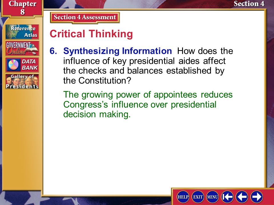Think Smarter  Critical Thinking to Improve Problem Solving and Decision  Making Skills  Michael Kallet                 Amazon com  Books Journal of Knowledge Management Practice