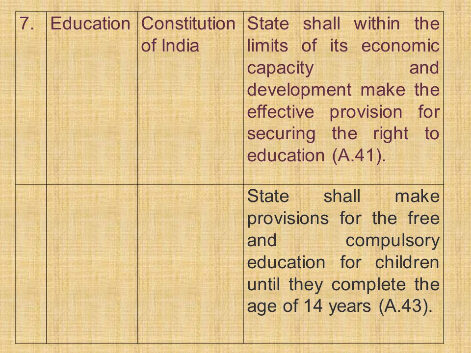compulsory education until 18 Until the end of the year in which the child reaches the age of 5 years and 6 months the compulsory education period is defined as: the child reaches the age of 18, whichever happens first.