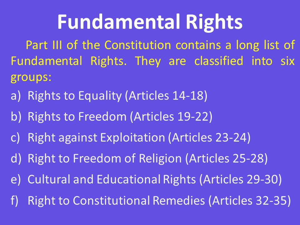article 6 the right to a Each voter who is a qualified elector under this constitution and is registered to vote in accordance with section 6 of this article and the laws enacted by the legislature pursuant thereto has the right:.