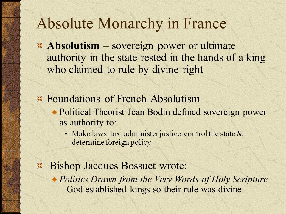 absolutism (Every English Word Pronounced) 📕🔊🗣️😎 - YouTube