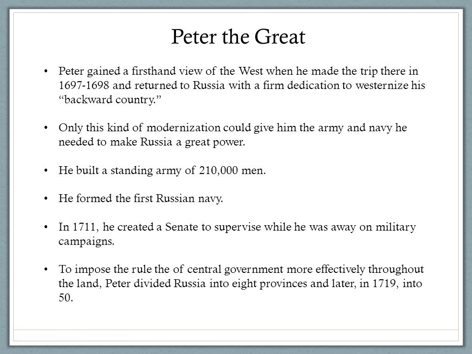 Chapter 15 Search for Order in the Seventeenth Century ppt download – Army Trips Worksheet