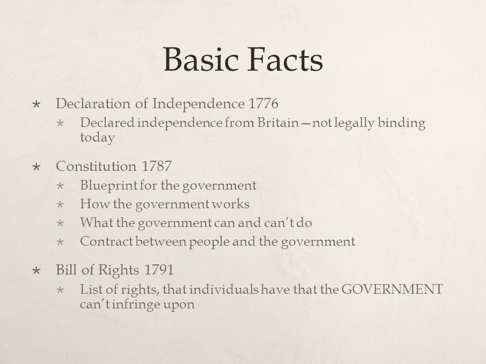 """declaration of independence questions 1 jefferson chose to begin the declaration with the words, """"the unanimous declaration of the thirteen united states of america"""" do you feel this was necessary."""