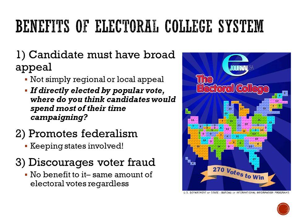 benefits election system sr