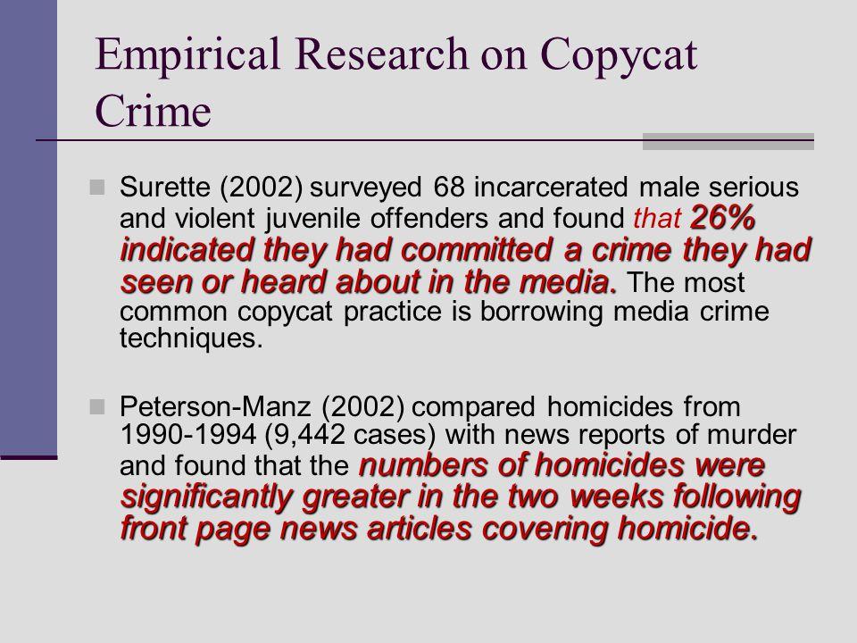 criminological verstehen Brutal serendipity: criminological verstehen and victimization c root, j ferrell, wr palacios critical criminology 21 (2), 141-155, 2013 12: 2013.