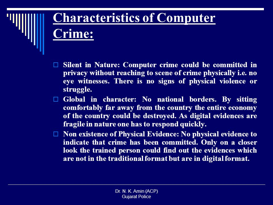 characteristics of computer Speed is one of the principle characteristic of a computer a computer can perform billions of counts in a brief moment the speed of a computer is measured in mega hertz (mhz) or gega hertz (ghz) storage limit is another enormous characteristic of a computer a computer can store huge amount of.