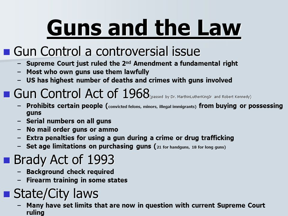 controversial issues of gun control in todays society Social networking - are social networking sites good for our society gun control laws and lower gun ownership rates do not teaching controversial issues.