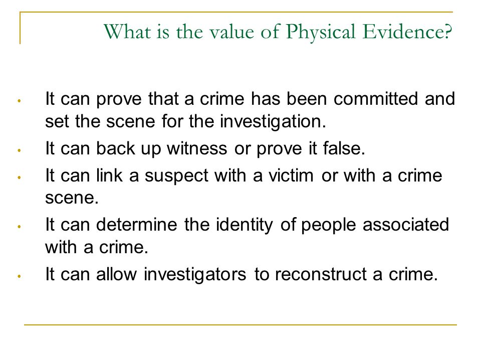 what is the evidentiary value of Identify the major evidentiary considerations for use of digital evidence and 2 discuss how the rules of evidence may apply in cases involving technology facilitated crimes against children a hash value taken from the source of.