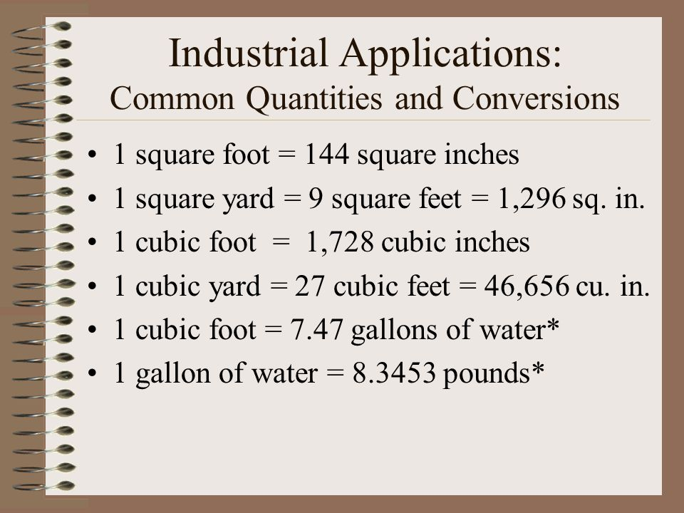 measurement systems industrial applications ppt video. Black Bedroom Furniture Sets. Home Design Ideas