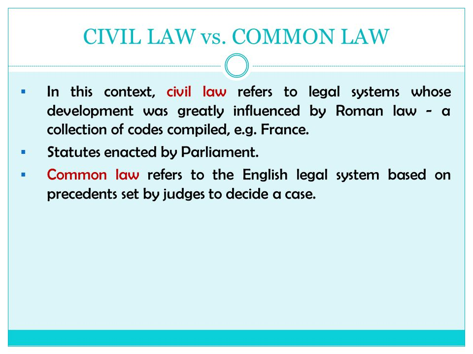 compare and contrast international criminal justice systems civil law common law and islamic law and Write a 1,400- to 2,100-word paper in which you assess criminal justice from a global perspective in your paper be sure to analyze the following:assess the impact of globalization on the us criminal justice systemcompare and contrast international criminal justice systems (civil law, common law, and islamic law and socialist law.