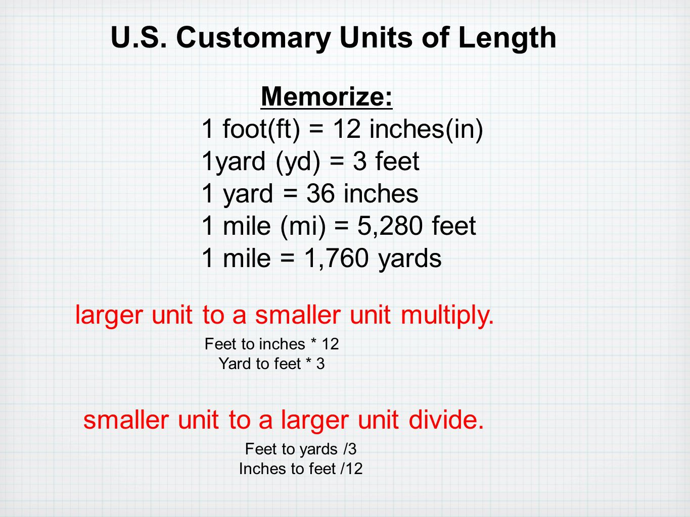 customary systems United states customary units are a system of measurements commonly used in the united states the united states customary system ( uscs or usc ) developed from english units which were in use in the british empire before the us became an independent country.