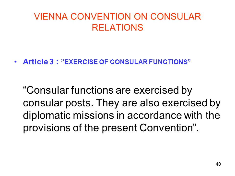 vienna conference article 79