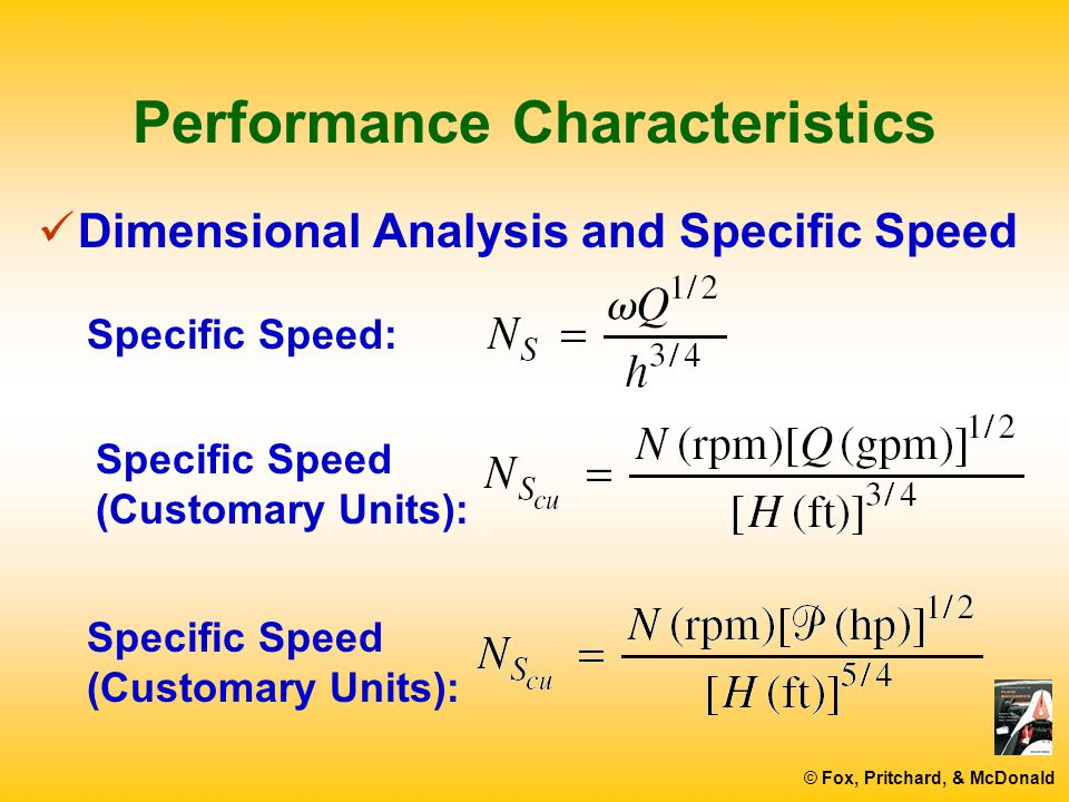 thermodynamic analysis and performance characteristics of Thermodynamic analysis of actual vapour this paper presents a theoretical performance study of a vapour upon the characteristics of the.