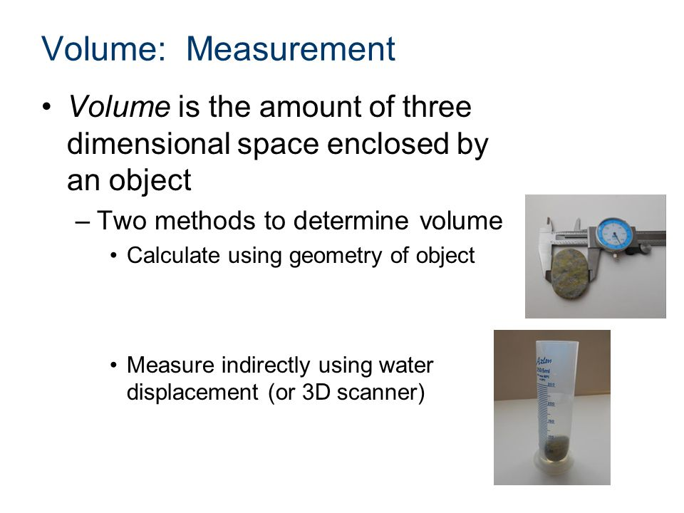 three dimensional measurement of objects in water Three-dimensional measuring of immersed objects in transparent media  this measurement was made with a dummy submerged in turbid water the wet medium was.
