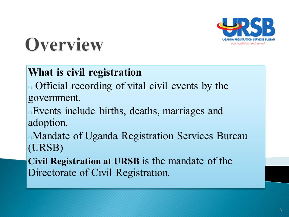 uganda local government act 1997 pdf