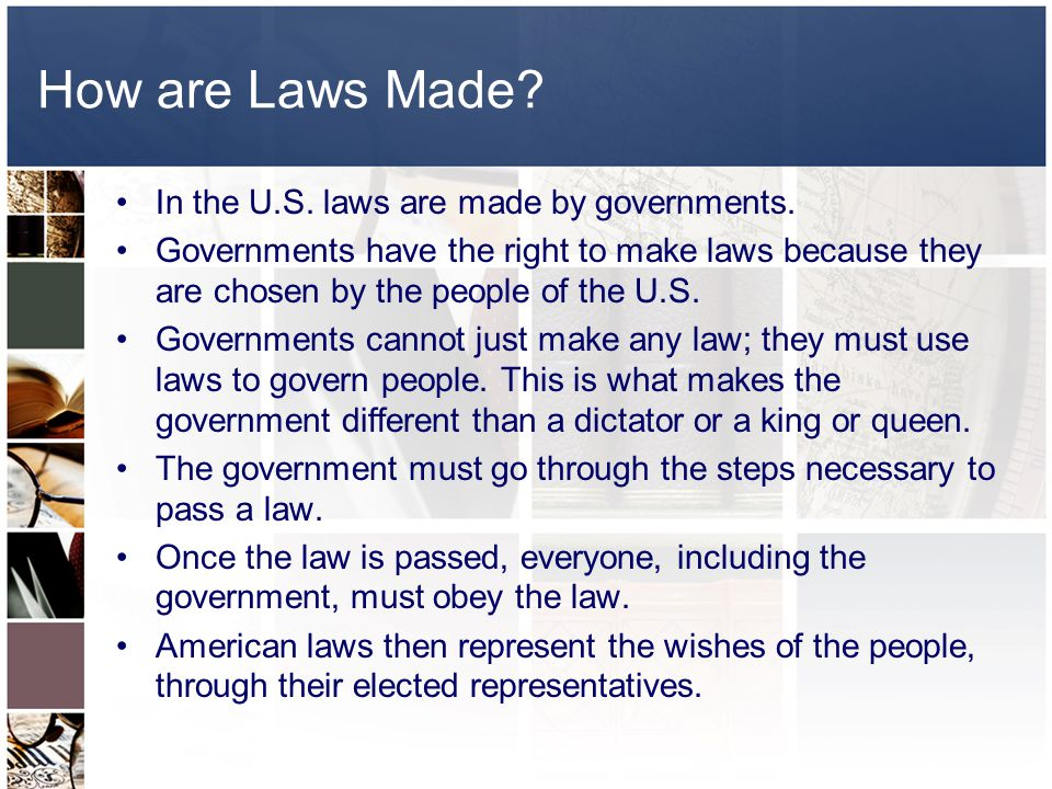 laws are made for a purpose See the full text of the securities act of 1933 purpose of registration the securities laws broadly prohibit fraudulent activities of any kind in connection.