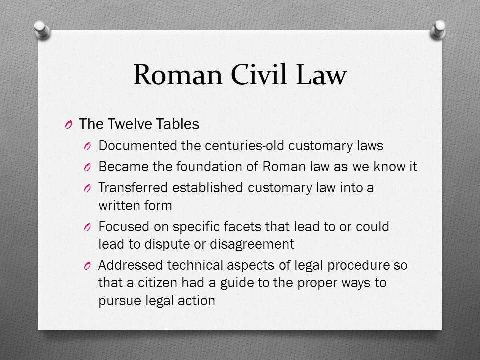 Thesis Essay Law Of The Twelve Tables Essay On Importance Of English Language also English Essays For Kids Twelve Tables Of Roman Law Essay Writer English Essay Structure