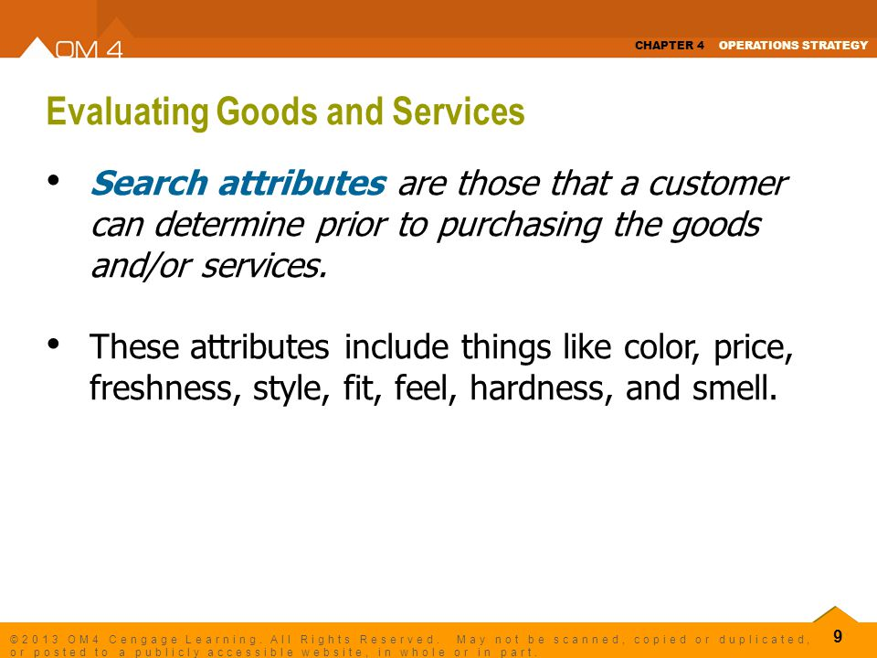 factors to determine price of goods or services The 5 essential factors to determine your product's price september 1, 2011  with software products and services, these costs are relatively low labor is initially high, but once the software is written and the systems are in place, each additional unit is just a few extra entries in a database  use these five factors to come up with.
