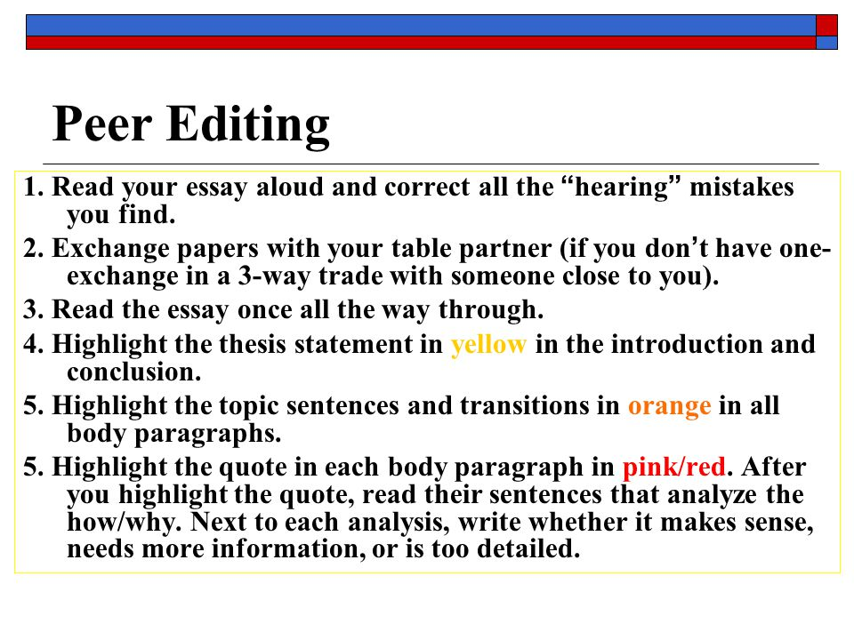 College Essay Paper Format  Essay In English Literature also Essays On Importance Of English Learn From Your Mistakes Essay English Essay Book