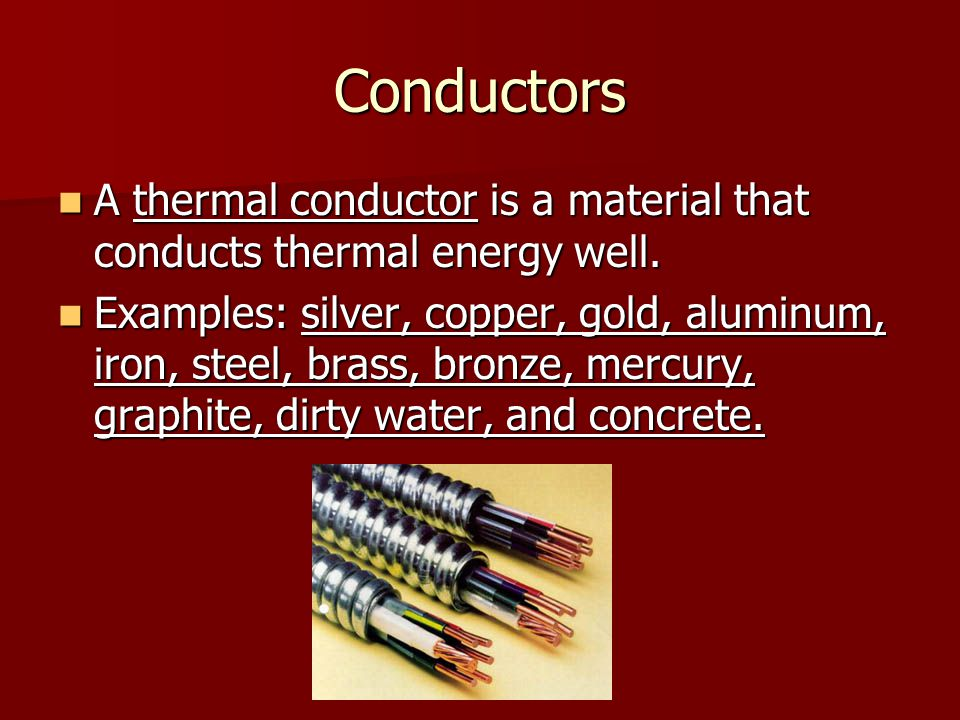 Chapter 16 Thermal Energy And Heat Ppt Video Online